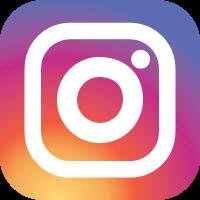 aetomic-instagram